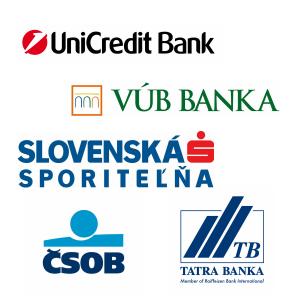 Bankové portály online