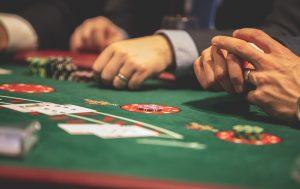 hry v kasínach